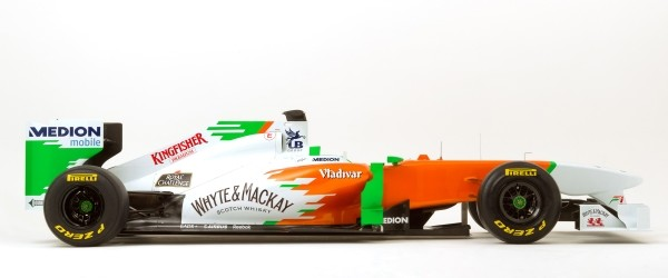 things i like entertainment  ForceIndia2 600x2501