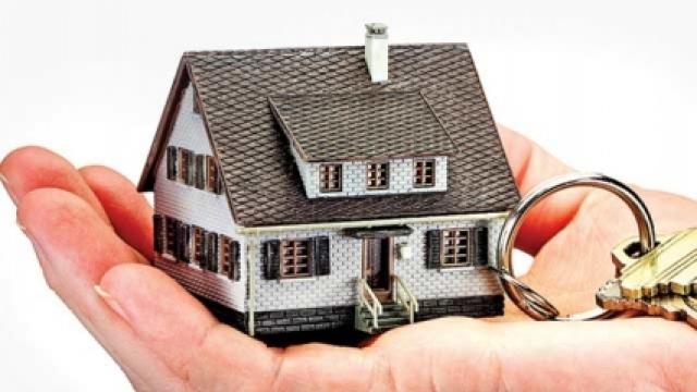 434697-home-loans
