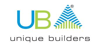 unique builders_logo