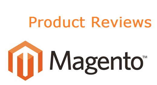 How Magento Reviews are useful for growth of your business